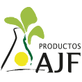 Productos AJF