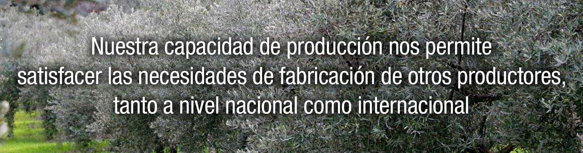 Inicio - Productos AJF