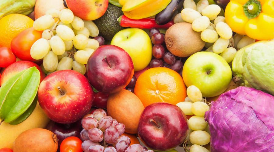 Produtos para uso agrícola - Productos AJF