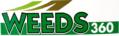 Herbicida - Productos AJF