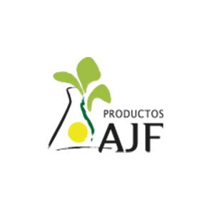 Enfermedades que afectan al melón y a la sandía a las que debes estar atento - Productos AJF